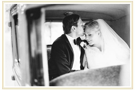 bröllopsfotograf helsingborg, barnfotograf och familjefotograf helsingborg